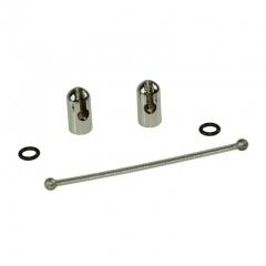 Linka-do-klucza-z-tulejami-aluminiowymi-do-pilota-HSD-powiększenie