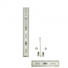 Linka-do-klucza-z-tulejami-aluminiowymi-do-pilota-HSD-wymiary