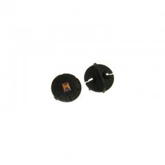 Pokrywa-baterii-z-zestawem-narzędzi-do-pilota-HSD-czarna-przód-i-tył