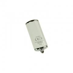 HSE-2-BS-biały-tył