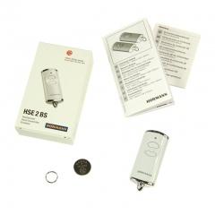 HSE-2-BS-biały-zawartość-opakowania
