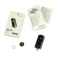 HSE-2-BS-czarny-połysk-zawartość-opakowania