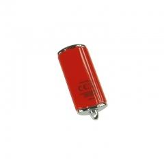 HSE-2-BS-czerwony-tył