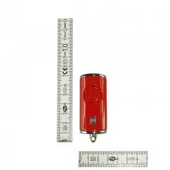 HSE-2-BS-czerwony-wymiary