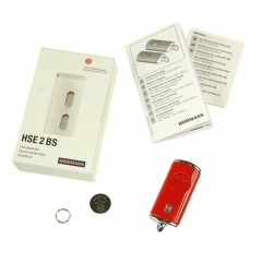 HSE-2-BS-czerwony-zawartość-opakowania