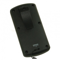 Nadajnik-przemysłowy-Hormann-HSI-15-BS-BiSecur-868-MHz-do-sterowania-max-15-odbiornikami-tył