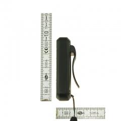 Nadajnik-przemysłowy-Hormann-HSI-6-BS-BiSecur-868-MHz-do-sterowania-max-6-odbiornikami-łącznie-z-baterią-bok-wymiary