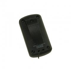 Nadajnik-przemysłowy-Hormann-HSI-6-BS-BiSecur-868-MHz-do-sterowania-max-6-odbiornikami-łącznie-z-baterią-tył