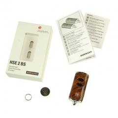 HSE-2-BS-ciemna-imitacja-drewna-zawartość-opakowania