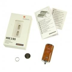 HSE-2-BS-imitacja-drewna-zawartość-opakowania