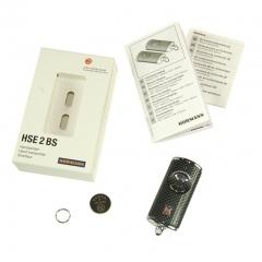 HSE-2-BS-karbon-zawartość-opakowania