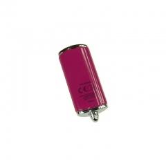 HSE-2-BS-liliowy-tył