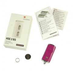 HSE-2-BS-liliowy-zawartość-opakowania