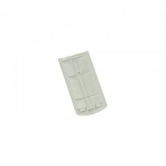 Obudowa-nadajnika-HSE-2-BiSecur-biała-od-wewnątrz-tył
