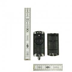 Obudowa-nadajnika-HSE-2-BiSecur-czarna-matowa-od-wewnątrz-wymiary