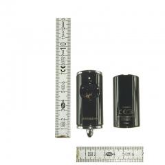 Obudowa-nadajnika-HSE-2-BiSecur-czarna-na-zewnatrz-wymiary