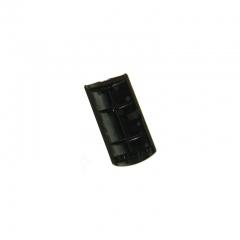 Obudowa-nadajnika-HSE-2-BiSecur-czarna-od-wewnatrz-tył
