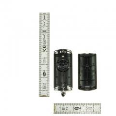 Obudowa-nadajnika-HSE-2-BiSecur-czarna-od-wewnatrz-wymiary