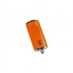 pomarańczowy HSE 2 BS