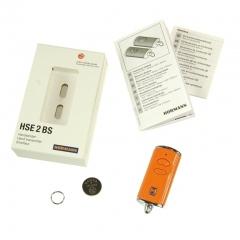 HSE-2-BS-pomarańczowy-zawartość-opakowania