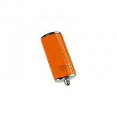 HSE-2-BS-pomaranczowy-tył