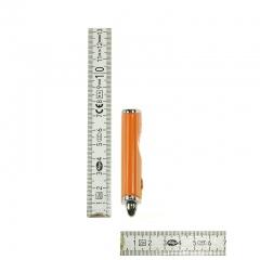 HSE-2-BS-rozne-kolory-bok-wymiary