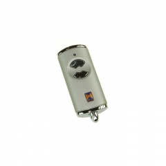 HSE-2-BS-srebrny-przód