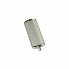 HSE-2-BS-srebrny-tył