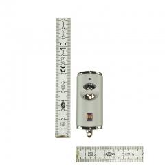 HSE-2-BS-srebrny-wymiary