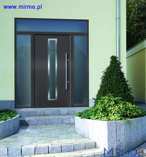 Drzwi-thermo-pro-mirmowm