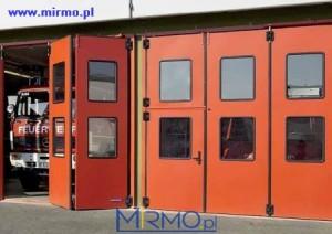 Harmonijkowe-bramy-stra-mirmo-hormannwm