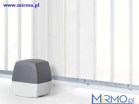 Naped-LineaMatic-mirmo-miedzychodwm