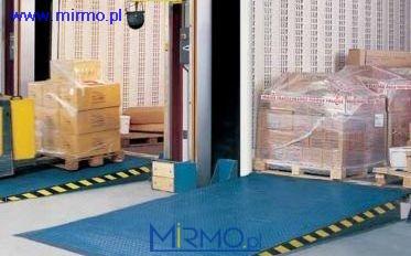 Rampa-przeladunkowa-miedzychod-mirmo-hormannwm1