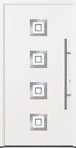 Thermo-Pro-TPS800mirmo-drzwi-wielkopolska