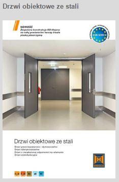 drzwi obiektowe miniaturka 1