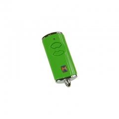 zielony HSE 2 BS