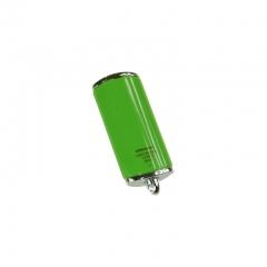 HSE-2-BS-zielony-tył