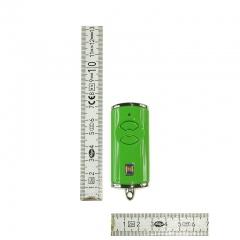 HSE-2-BS-zielony-wymiary