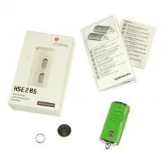 HSE-2-BS-zielony-zawartość-opakowania