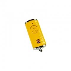 żółty HSE 2 BS