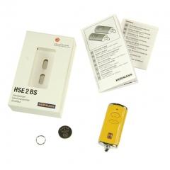 HSE-2-BS-żółty-zawartość-opakowania